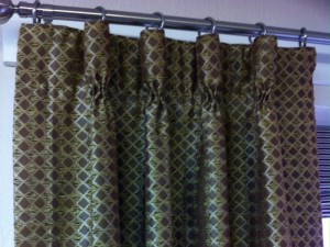 curtains-6