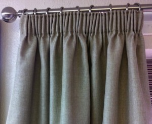 curtains-7